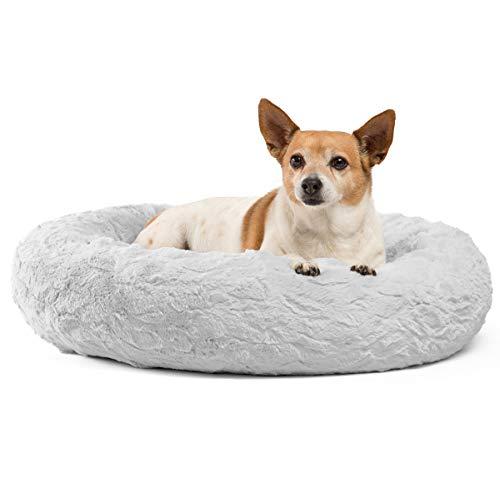 Best Friends by Sheri Bundle Savings - Pet Bed