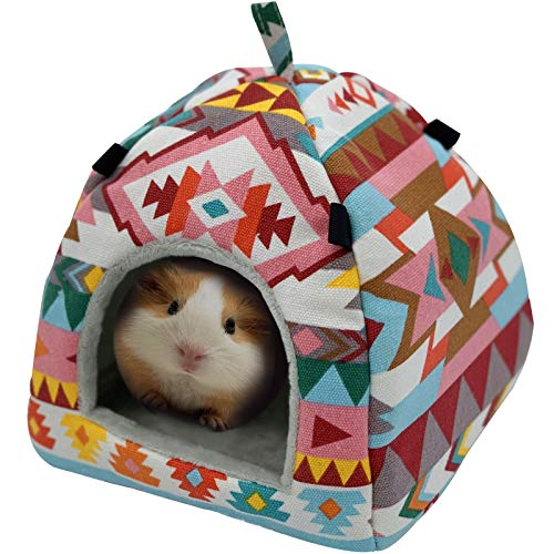 10 Best Guinea Pig Beds Their Reviews, Can You Use Microfiber Towels For Guinea Pig Bedding